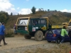 truck-trial-elbingrode-063