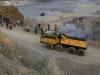 truck-trial-elbingrode-067