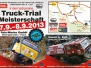Truck Trial Elbingrode 2013-09