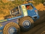 Truck Trial 1