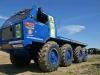 trucktrial_01