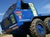 trucktrial_02