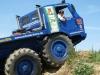 trucktrial_03
