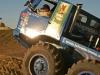 trucktrial_06