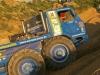 trucktrial_09