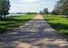 Baggermatten Elbeweg