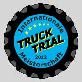 TTCD Truck Trial Club Deutschland e.V. im DMV
