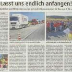 Demo Pro A 14 Presse-01