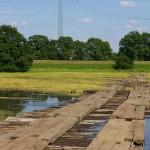 Hochwasser - Flut 2013 (7)