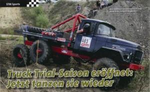 Schwertransportmagazin 2013-51