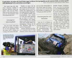 Schwertransportmagazin 2013-51_1