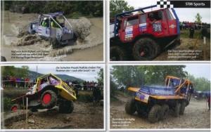 Schwertransportmagazin 2013-51_2