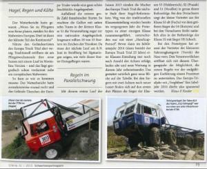 Schwertransportmagazin 2013-51_3