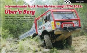 Schwertransportmagazin 2013-52