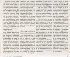 Schwertransportmagazin 2013-52_1